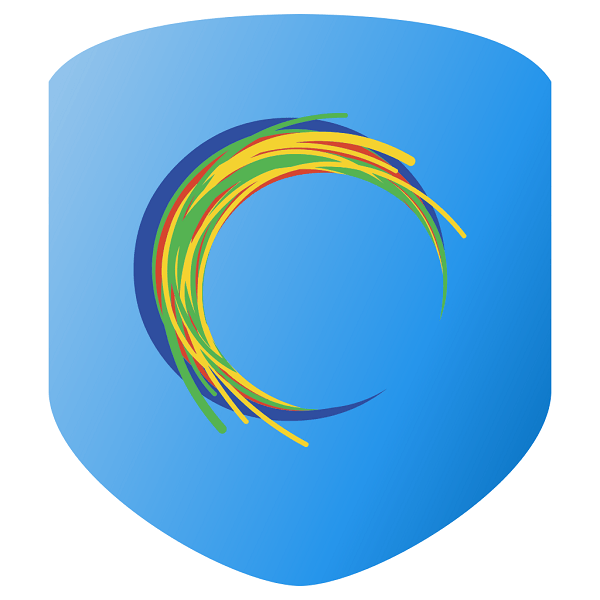 Hotspot Shield VPN Elite 7.20.9 Crack + Login 2018 Full