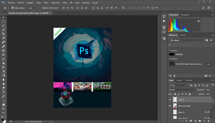 photoshop cc new version crack