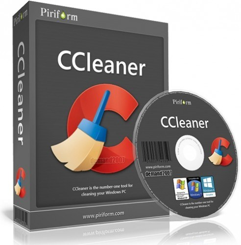CCleaner Pro Key 2018 Free Life Time Full Version License