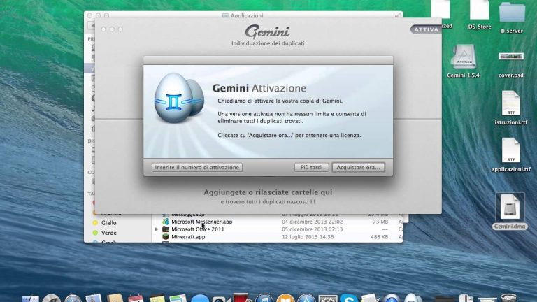 cracked office for mac free download