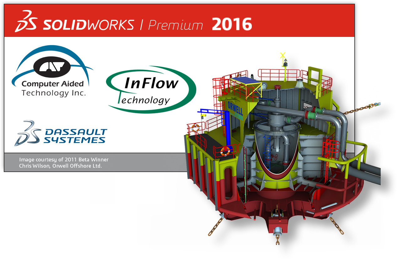solidworks 2017 free download 64 bit with crack